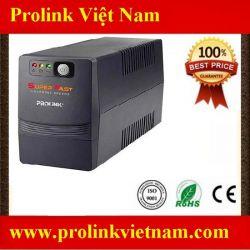 Prolink 650VA PRO700SFCU