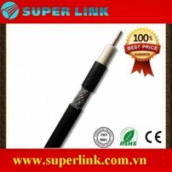 Cáp Superlink RG11