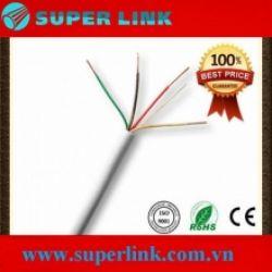 Cáp Superlink Cat3