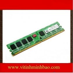 Bộ nhớ DDR3 Kingmax 2GB (1600) (8 chip)
