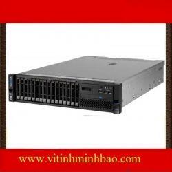 Máy chủ Server Lenovo X3650M5 (5462-D2A)