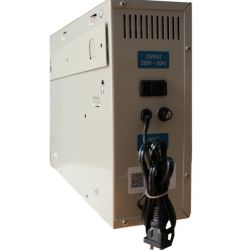 Bộ Lưu điện cửa cuốn Superpower SP8122