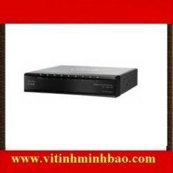 Cisco SF95D-08