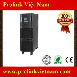 Bộ Lưu điện Prolink 20KVA 3 pha vào 3 pha ra Model Pro83320S