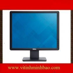 LCD Dell 17'' E1715S
